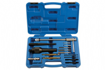5205 Damaged Glow Plug Removal Set